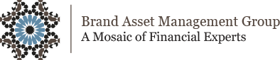 Brand Asset Management Group: A Mosaic of Financial Experts
